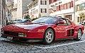Ferrari Testarossa-20190419.jpg
