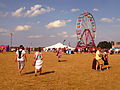 Ferris Wheel @ Bonnaroo (4704740385).jpg