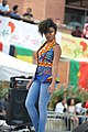 FestAfrica 2017 (23722811758).jpg