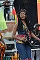 FestAfrica 2017 (36905180043).jpg