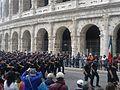 Festa della Repubblica 2016 17.jpg