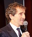 Festival automobile international 2012 - Photocall - Alain Prost - 024.jpg