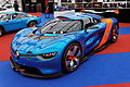 Festival automobile international 2013 - Concept Renault Alpine A110 50 - 068.jpg