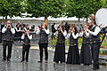 Festival de Cornouaille 2013 - Concours Bagadoù 3e catégorie - 005.jpg