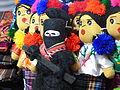 Festival de las Calaveras, Aguascalientes 2014 73.JPG