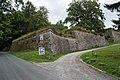 Festung Rosenberg - Unbenannter Waffenplatz-1.jpg