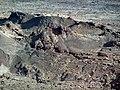 Feuerberge im Timanfaya Nationalpark - panoramio (2).jpg