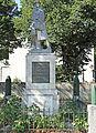 Feugarolles - Monument aux morts -1.JPG