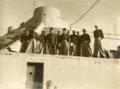 Fezzan Sebha fort 1943.png