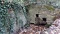 Ffynnon y Llan, Aberhonddu.jpg