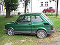 Fiat 126 side.JPG