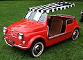 Fiat 500 Ghia Jolly (5604672779).jpg