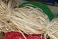 Fiber from bolly tree a palm tree at philippines bee farm bohol 2.jpg