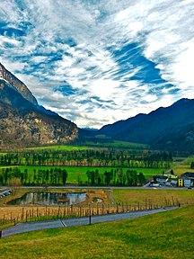 Lihtenšteina