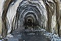 Fieschertal VS - Tälligrat Tunnel (28191692681).jpg