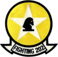 Fighter Squadron 202 (US Navy) insignia c1970.png