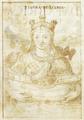 Figvra de Lysboa (1572) - Francisco de Holanda, in A Fábrica que Falece à Cidade de Lisboa.png