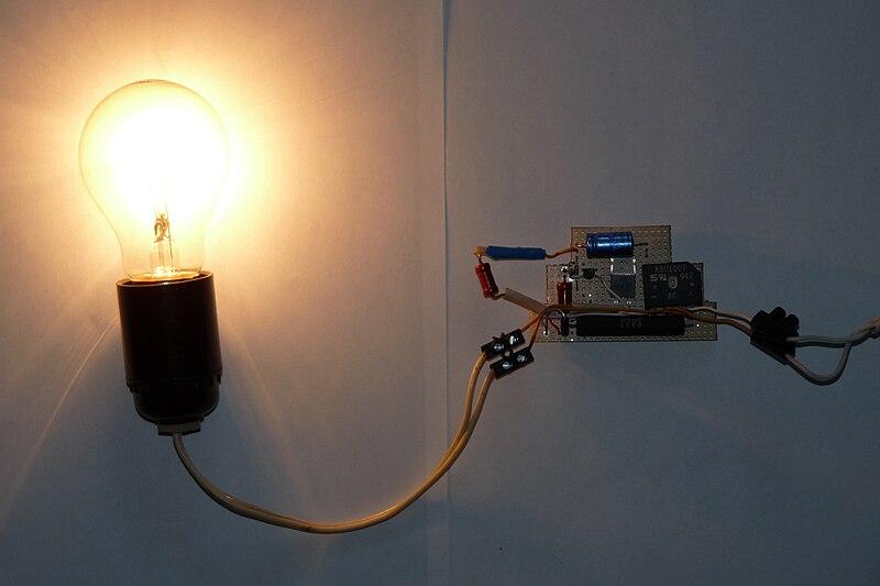 File:Filament corrector.JPG