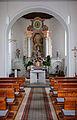 Filialkirche St. Ulrich (Winterbach)--37.jpg