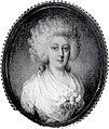 Filleul Marguerite-Emilie-Chalgrin.jpg