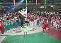 Final do samba na Grande Rio (Fotógrafo Henrique Matos) 02.jpg