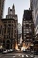 Financial District, New York, NY, USA - panoramio (25).jpg