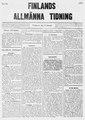 Finlands Allmänna Tidning 1878-01-17.pdf