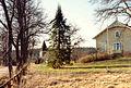 Finströms prästgård, våren 1991b..jpg