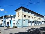 Fire station Prešov 18 Slovakia6.jpg