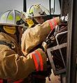 Firefighters at Tarin Kowt 2010-02-19 -a.jpg