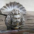 Firenze-PalazzoVecchio-CortileDellaDogana-fountain01.jpg