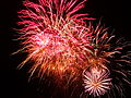 Fireworks (1).JPG