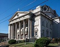 First Christian Church (Immanuel Baptist Church).jpg