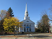 First Church Unitarian, Littleton MA.jpg