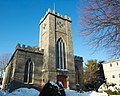 First Church in Salem-2.jpg