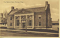 First National Bank, Amherst, Mass. (12659337695).jpg