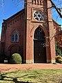 First Presbyterian Church, Asheville, NC (31804140267).jpg