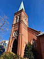 First Presbyterian Church, Asheville, NC (31804140347).jpg