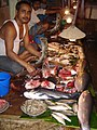 Fish Vendor 00201.JPG