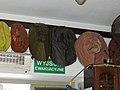 Fishery mini-muzeum 11.jpg