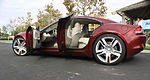 Fisker Karma with 4 Doors Open.JPG