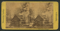 Fitsr Cabin in Yosemite, from Robert N. Dennis collection of stereoscopic views.png
