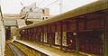 Five Ways (Birmingham) station geograph-3880660-by-Ben-Brooksbank.jpg