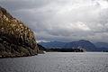 Fjord utanfor Stavanger, Johannes Jansson.jpg