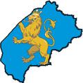 Flag-map of Lviv Oblast.png