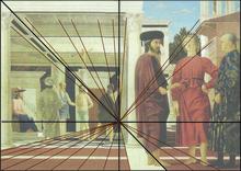 La Flagellation Du Christ Piero Della Francesca Wikip 233 Dia