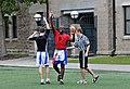 Flag Football (4050344814).jpg