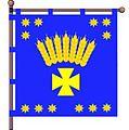 Flag leninka s.jpg