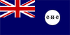 Flag of Cyprus (1881-1922).png