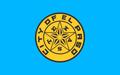 Flag of El Paso, Texas (1948-1960).png